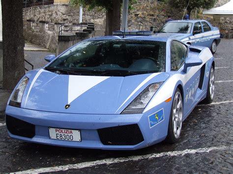 Polizia Lamborghini File Polizia Di Stato Lamborghini 01 Jpg Wikimedia Commons