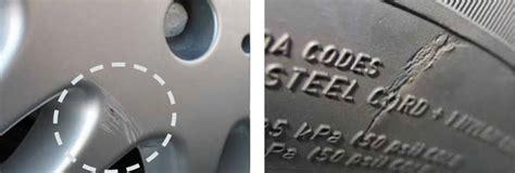 Lacknasen Polieren by Junge Sterne Mercedes Benz Jahreswagen Gebrauchtwagen