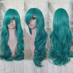 Hair Closet Coupon Code by 1000 Images About Kawaii Wigs On