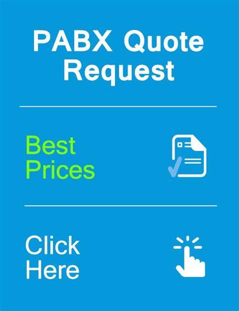 best pbx best prices centurion pabx pbx business telephone