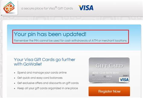 How Do I Use My Vanilla Visa Gift Card Online - wwwmyvanilladebitcardcom reloadable vanilla visa