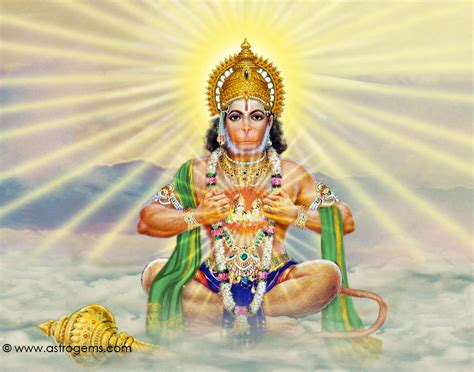 wallpaper hanuman ji full size gallery