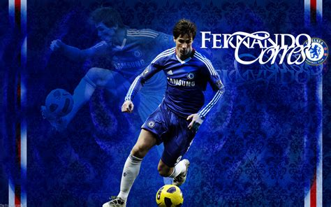 chelsea chions wallpaper chelsea ucl wallpaper