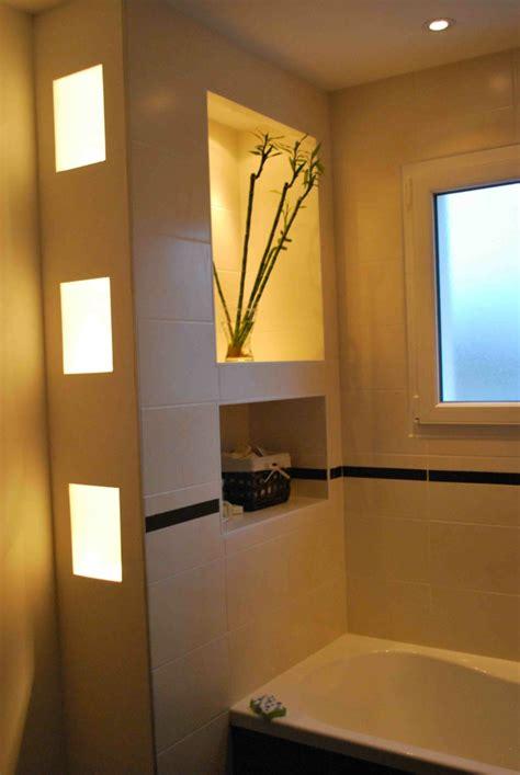 indirekte beleuchtung bad led indirekte beleuchtung f 252 r ein exklusives badezimmer