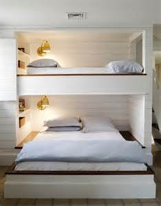 Perpendicular Bunk Beds Newly Domesticated Am I Too Old For Bunk Beds