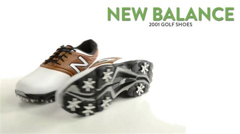 New Balance Golf 574 Lx ierzjt93 uk new balance minimus lx golf shoes reviews