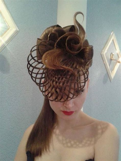 hair look on pinterest 62 pins pin by 黃 思恒 on 04編髮 basket weave braid無限股 pinterest