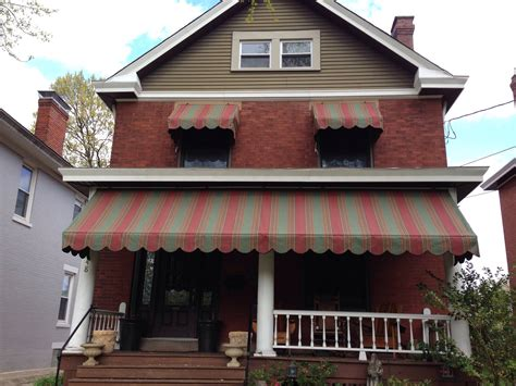 awning services awnings syracuse ny commercial residential contractor