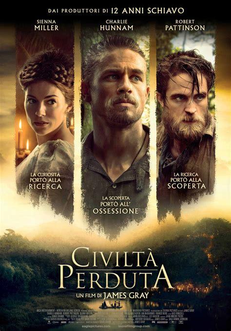 film fantasy mymovies civilt 224 perduta film 2016