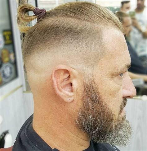 hair burst for men 25 best ideas about burst fade mohawk on pinterest