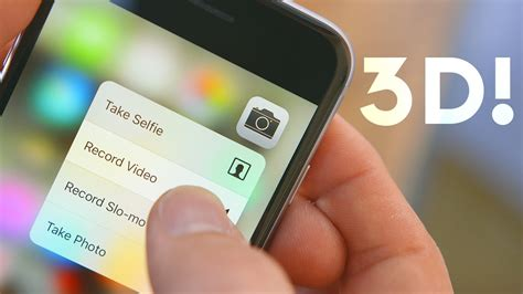 iphone    touch features youtube