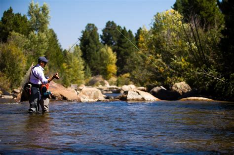 fly fishing colorado s blue colorado cast blast our guide to the state s top three