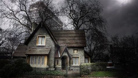 the haunted home buyers market rentcafe rental