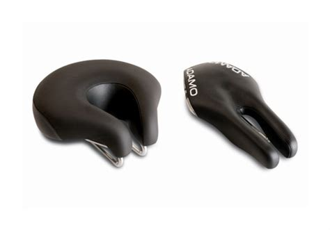 most comfortable bicycle seat for men bicycle seats products police magazine