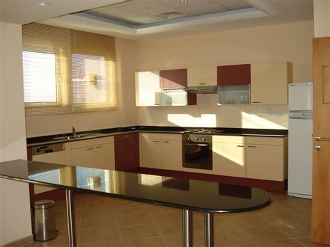 apartment flat for rent in hotel r best hotel deal site