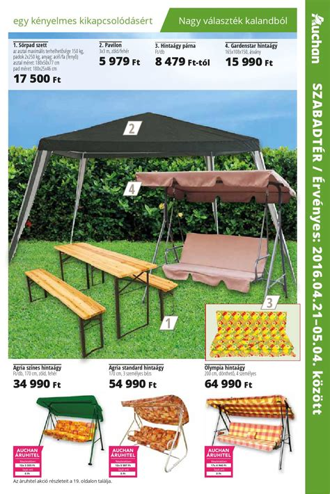 gazebo auchan gazebo auchan bche sur plan with gazebo auchan