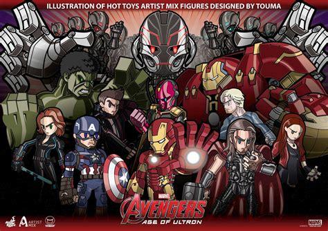 Avenger Figure Iron Ultron Dan toys dan yenilmezler ultron 199 ağı fig 252 rleri 199 izimleri