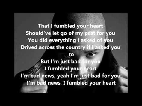 lyrics sha sha sha jones lose you lyrics below lyrics