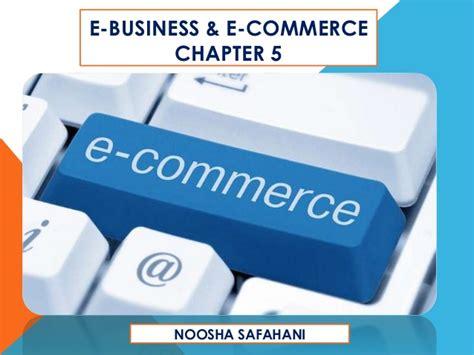 e commerce e business e commerce