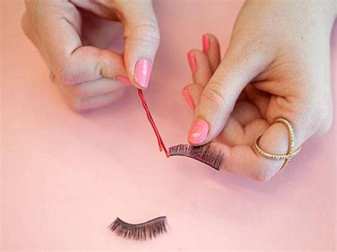 Bulu Mata Latihan 5 cara cantik agar memiliki wajah kawaii seperti wanita jepang kawaii japan