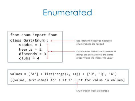 tutorial java enum enumerated from enum import enum