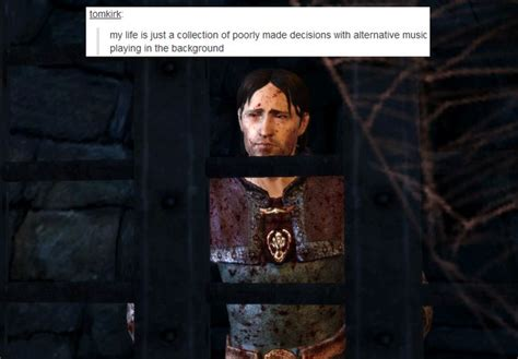 Dragon Age Meme - 438 best images about dragon age on pinterest dragon age origins pretty much and mass effect