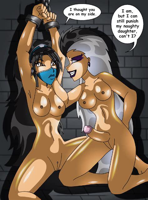Showing Porn Images For Sindel Mortal Kombat Shemale Porn Nopeporn Com