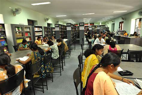 Hindustan College Coimbatore Mba by Grg School Of Management Studies Grgsms Coimbatore