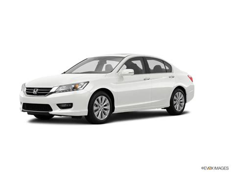 2015 honda accord colors 2015 honda accord colors hendrick honda bradenton
