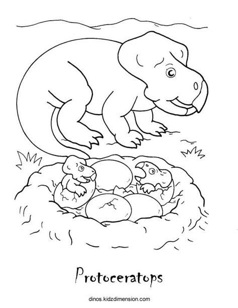 Parasaurolophus Coloring Page Az Coloring Pages Parasaurolophus Coloring Page