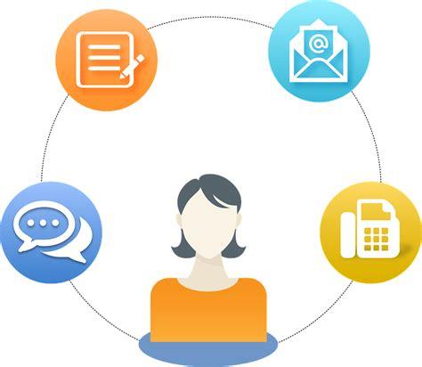 Busines Communication Komunikasi Bisnis indo surat