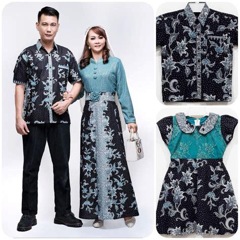 Sarimbit Ibu Dan Anak Bagus Baju Batik Anak Dan Ibu Batik Keluarga jual batik family batik sarimbit keluarga batik keluarga ibu dan anak baju batik seragam