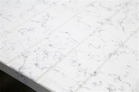 Kitchen Design Norwich Quartz Worktops Amp Quartz Work Surfaces From Lwk Kitchens