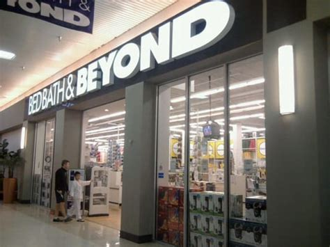 bed bath and beyond bellevue bed bath beyond