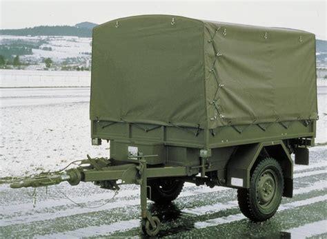 dati esercito vdtf veicoli dell esercito dati tecnici e trasporto