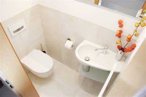 wc renovieren referenzen g 228 ste wcs komplettsanierung und teilsanierung