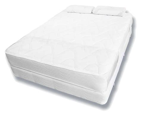 bed for back pain the criteria for choosing of the best mattress for back