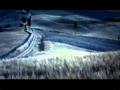 gladiator soundtrack now we are free with lyric flv wmv gladiator music video now we are free youtube