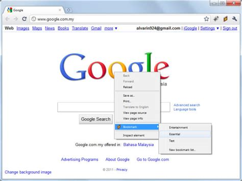 google images favorites add google to internet explorer myideasbedroom com
