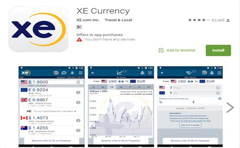 currency converter msn xe currency charts charibas ga