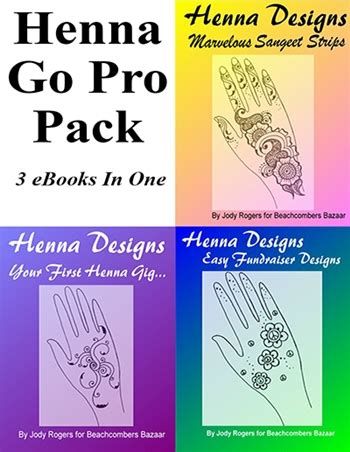 henna design ebook henna tattoo design ebook become a professional henna artist