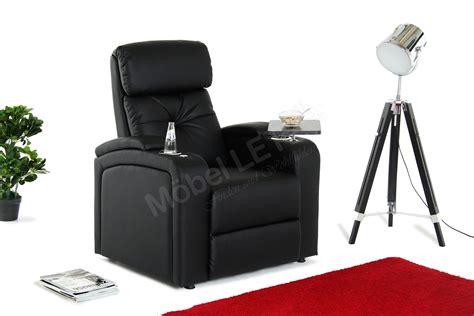 cinema sessel houston pro houston 1 relaxsessel schwarz m 246 bel letz ihr
