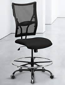 big and office chairs living xl