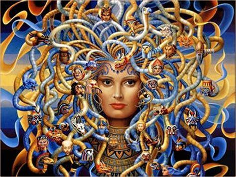 imagenes mitologicas griegas significado mitolog 237 a griega p 225 gina 2 monografias com