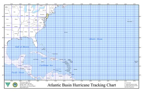printable hurricane images 10 best images of tracking chart printable printable