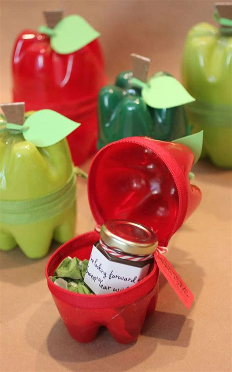 7 Ways To Re Use Plastic Bottles by How To Make A Plastic Craft Creative And Innovative