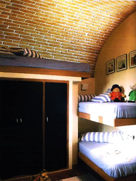 soffitto a volta mattoni soffitto a volta mattoni casa colieto c appartamento