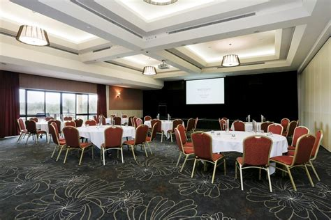 rooms to go augusta mercure gold coast resort eventconnect