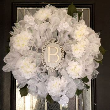 Bridal Shower Door Decorations Best Door Decorations For Bridal Shower Products On Wanelo