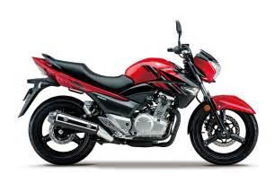 Suzuki Global Motorcycles Motorcycle Inazuma Global Suzuki